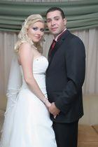 Schönes Paar