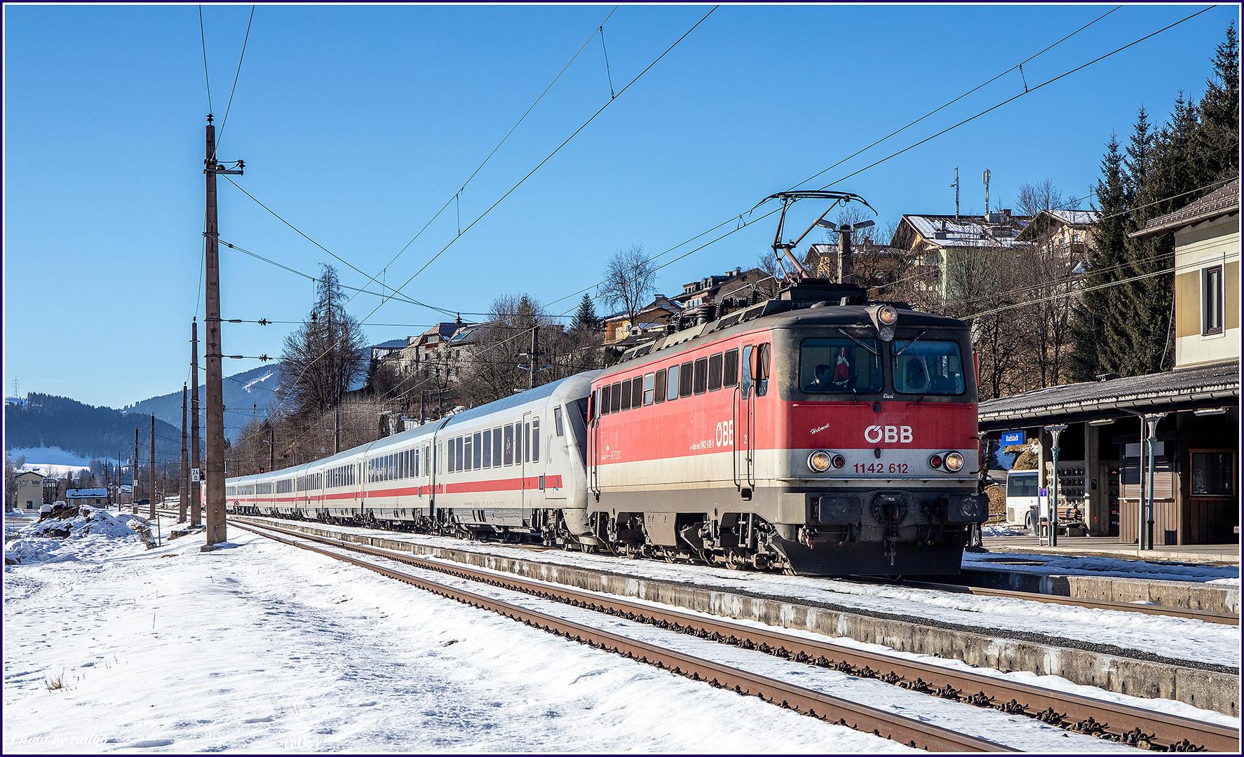 Schönes Salzburg III