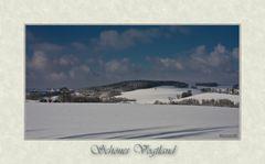 Schönes Vogtland - 15