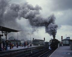 Schöneweide 1978