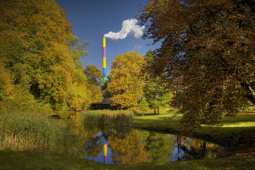 Schönherrpark