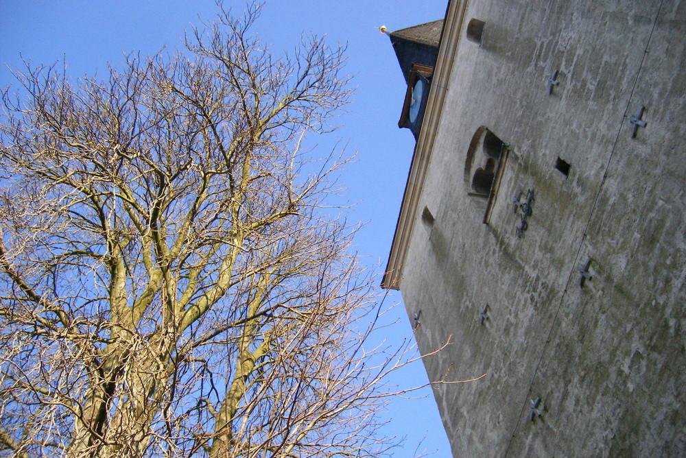 Schoeppenstedt Deuschland