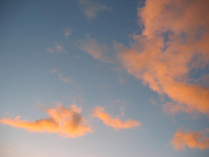 schon wieder wolken*g*