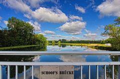 Schoof's Brücke