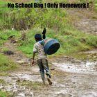 School ??