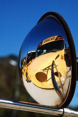 Schoolbus - Schulbus