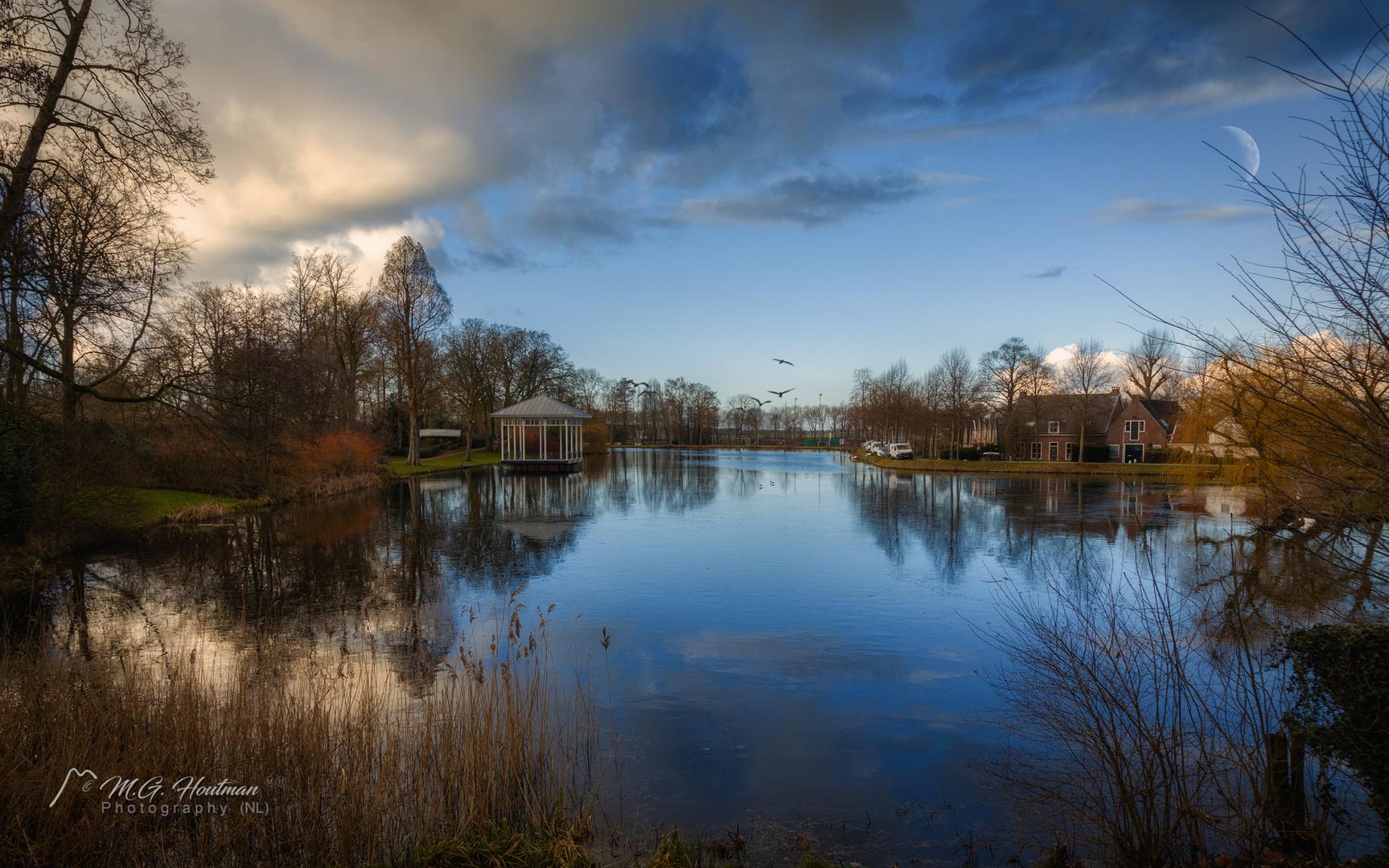 Schoonhoven (NL)