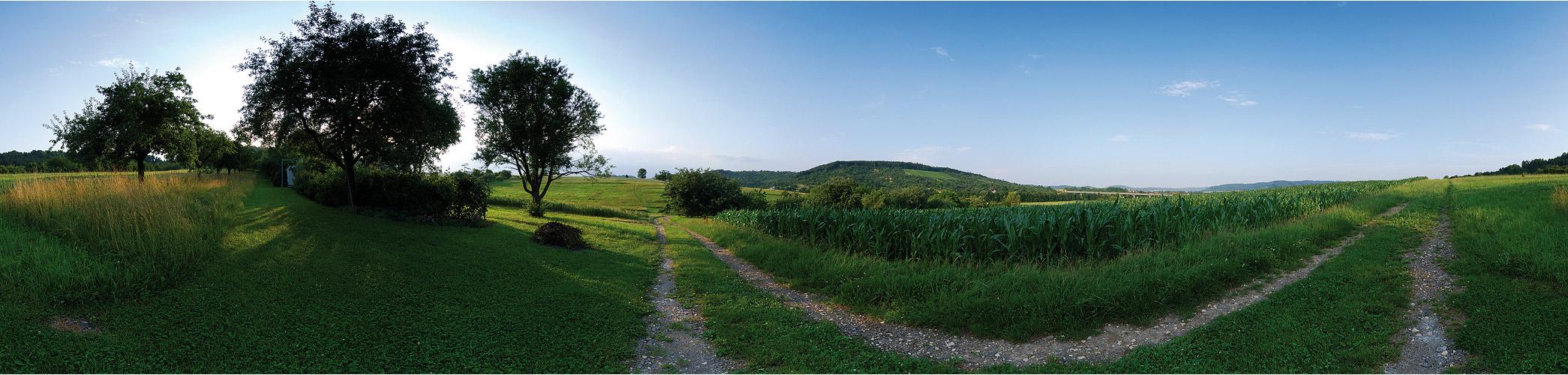 Schorndorf - Schornbach