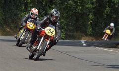 Schottenring Classic 2010