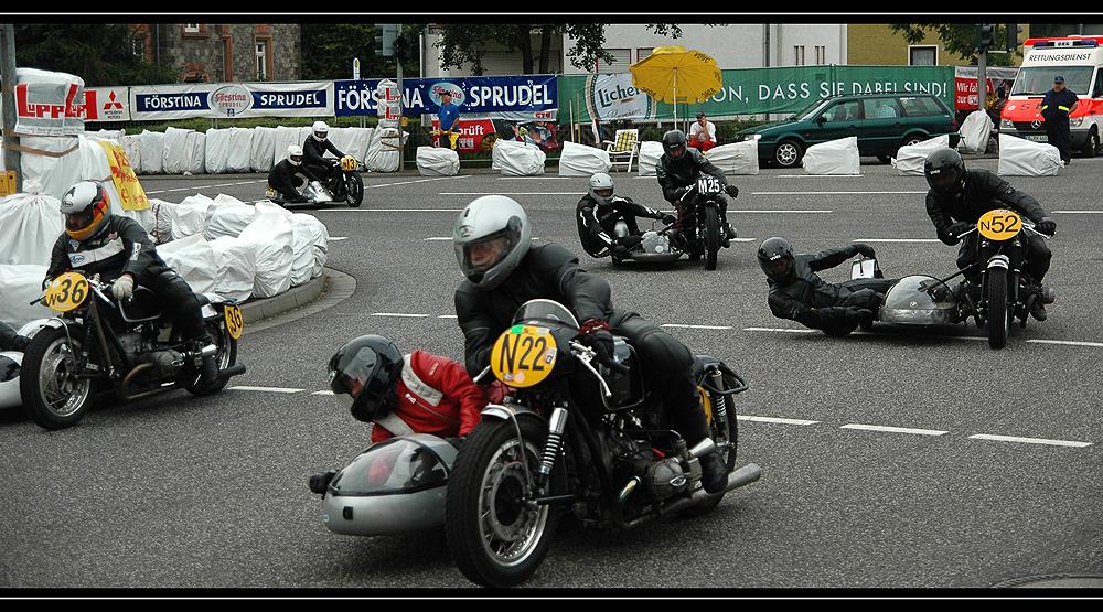 Schottenring-Grand Prix 2011