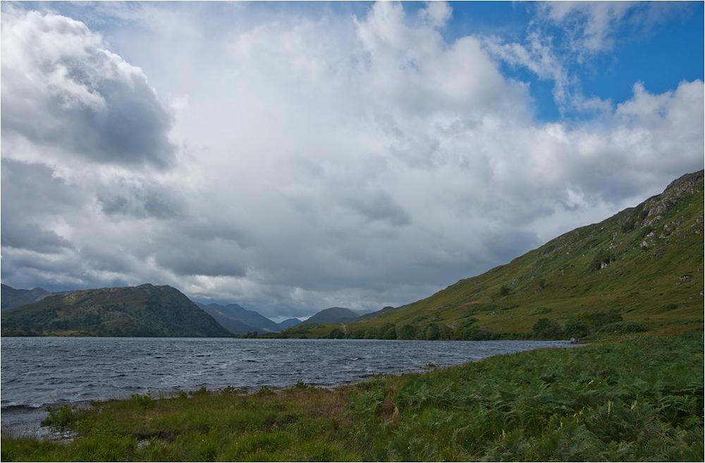 Schottland 09/109
