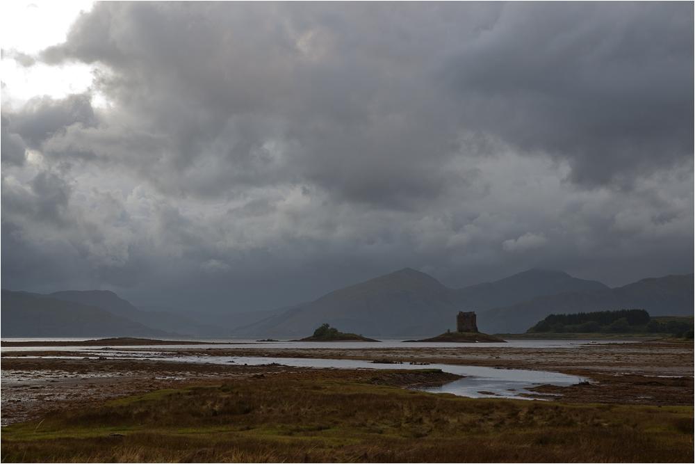 Schottland 09/126