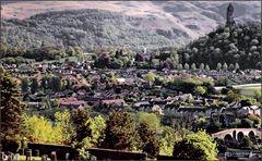 Schottland, Scotland