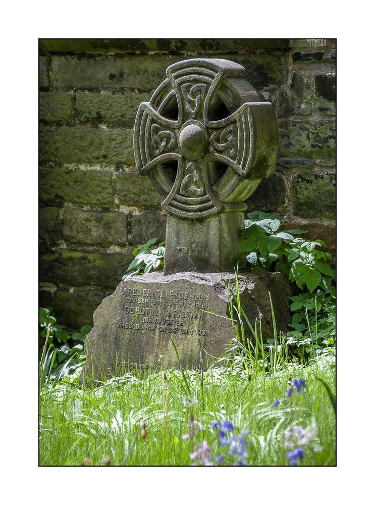 Schottland XVIII