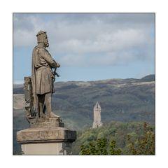 Schottland XXIV