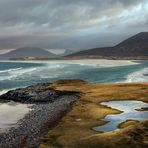 Schottlands schönste Strände...