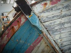 Schiffswracks