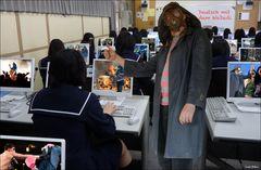 Schreib Dich nicht ab - lernen mit dem Wabedi