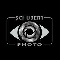 Schubert-Photo