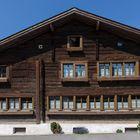 Schürmannhaus