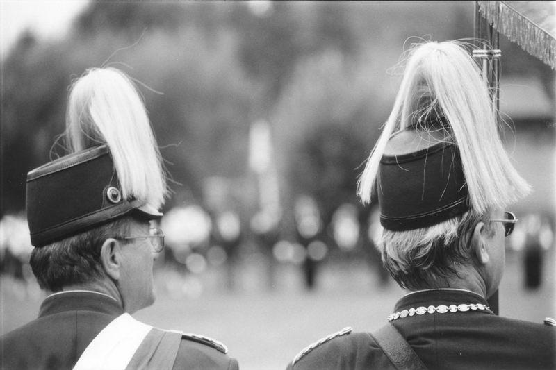 Schützenfest (1)