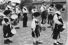 Schützenfest (2)