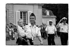 Schützenfest(5)
