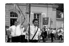 Schützenfest(6)