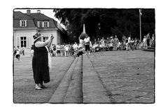 Schützenfest(8)