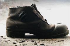 Schuh: