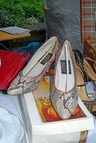 Schuh - Spanner