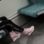 Schuhe S-Bahn 1  ori