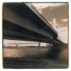 Schumacher-Brücke