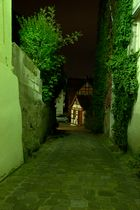 Schwabach bei Nacht (11)