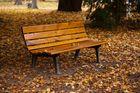 Schwabach Stadtpark (11)