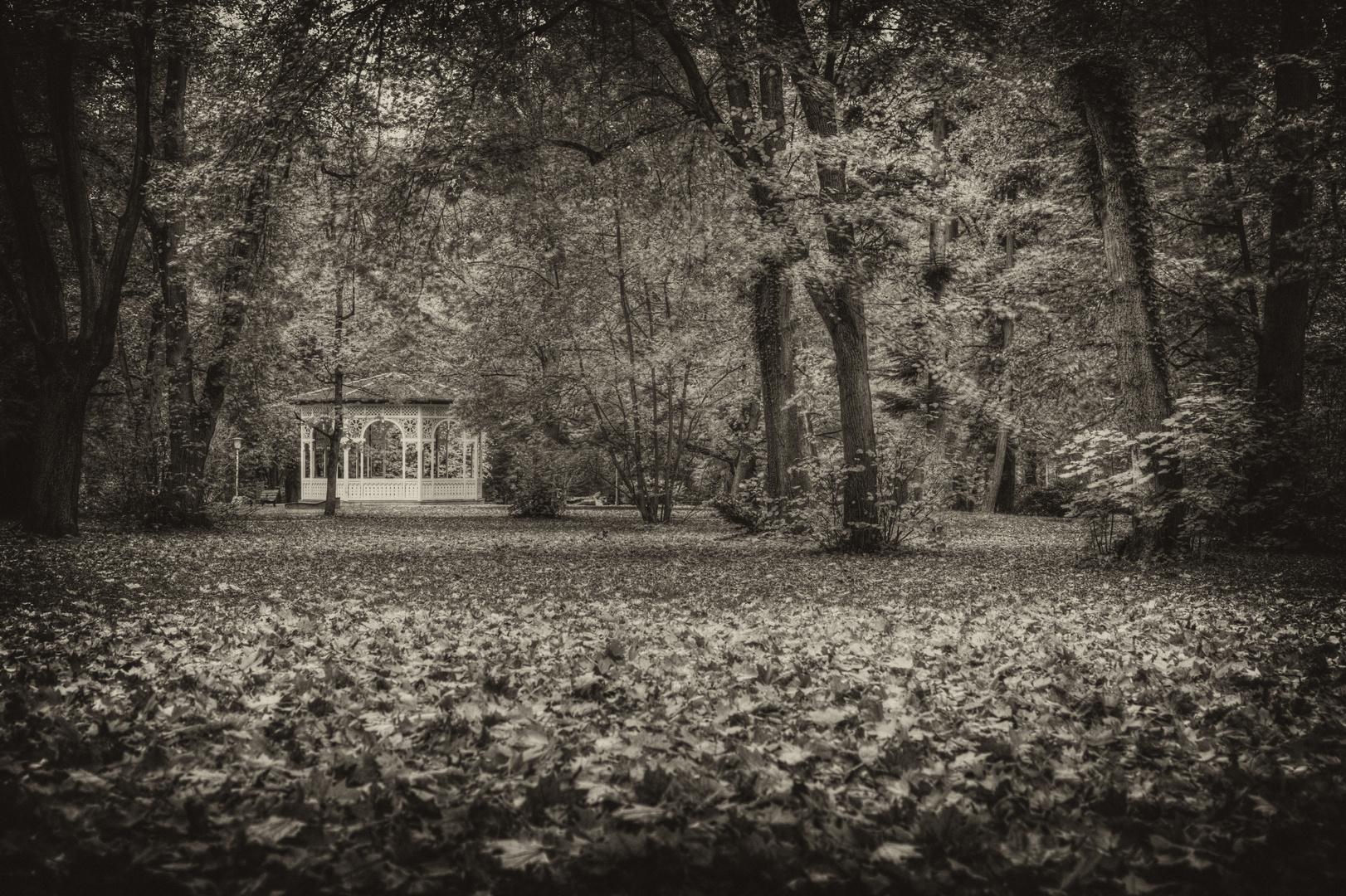 Schwabach Stadtpark (15)