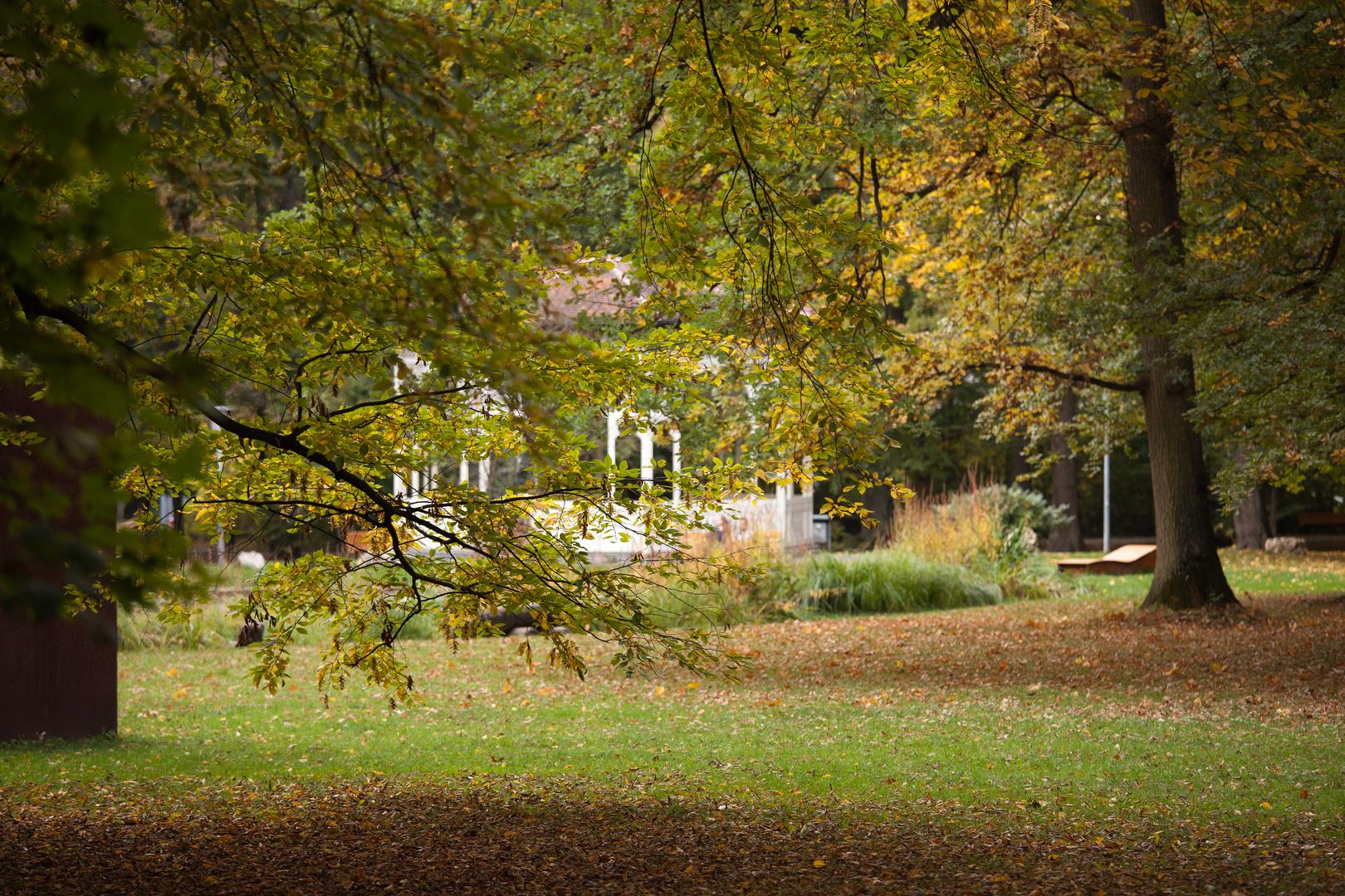 Schwabach Stadtpark (3)