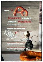schwäbisch - deutsch, deutsch - schwäbisch