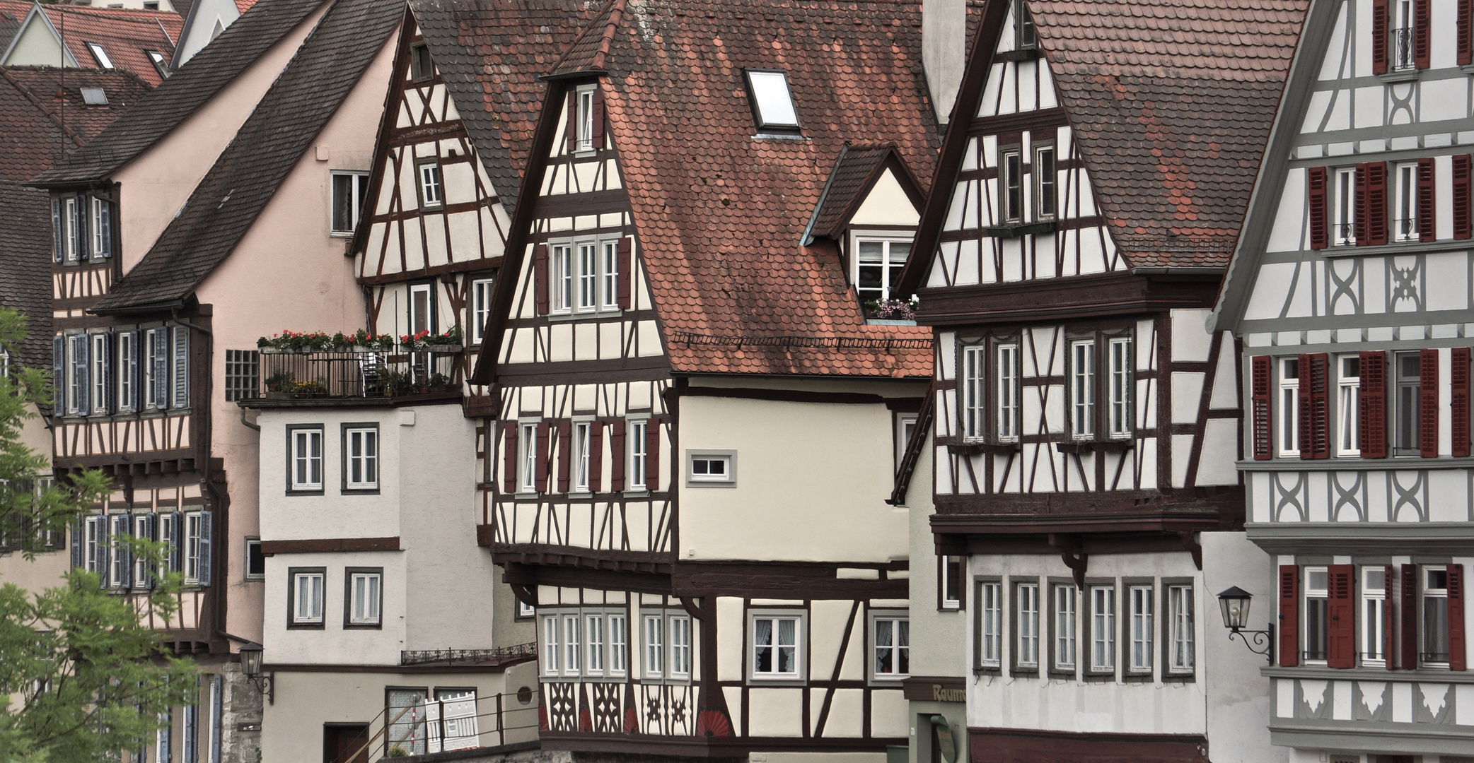 schwaebisch hall foto bild architektur deutschland