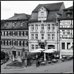Schwäbisch Hall II