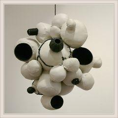 Schwarz-Weiß (2)