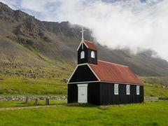 Schwarze Kirche