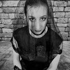 Schwarze Witwe 2