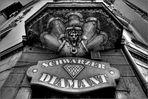 Schwarzer Diamant 1903 - 2014