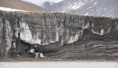 Schwarzer Gletscher ?