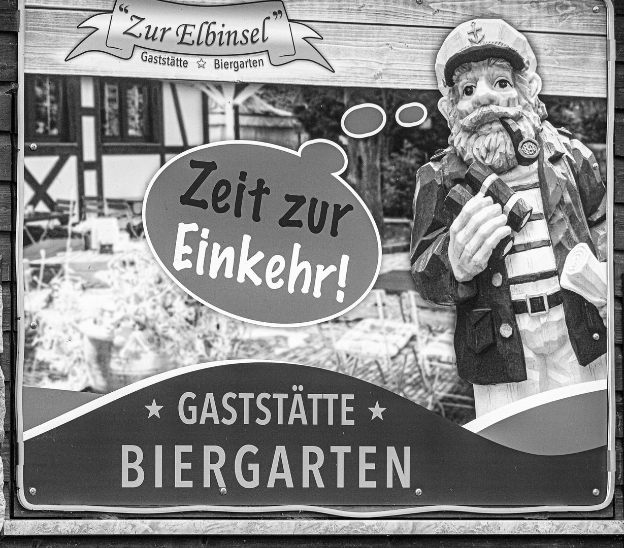 Forum schwarzer humor Frauenwitze /