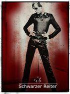 Schwarzer Reiter Couture Vibes 2012/13