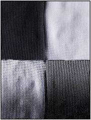 schwarz.grau.weiß