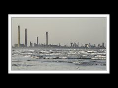 Schwarzmeerküste 02