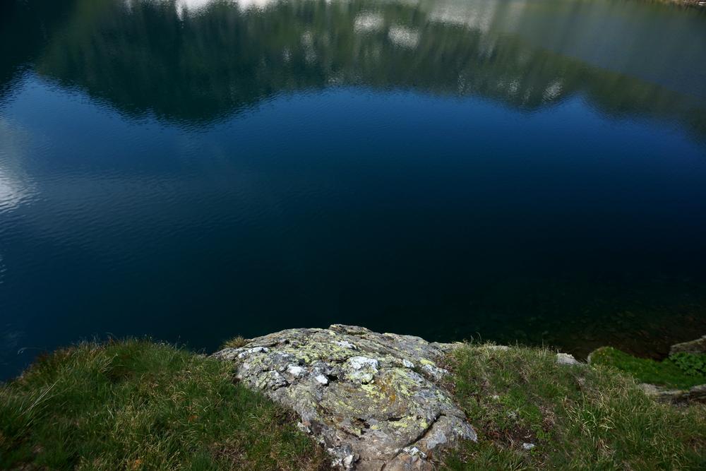 Schwarzsee 1